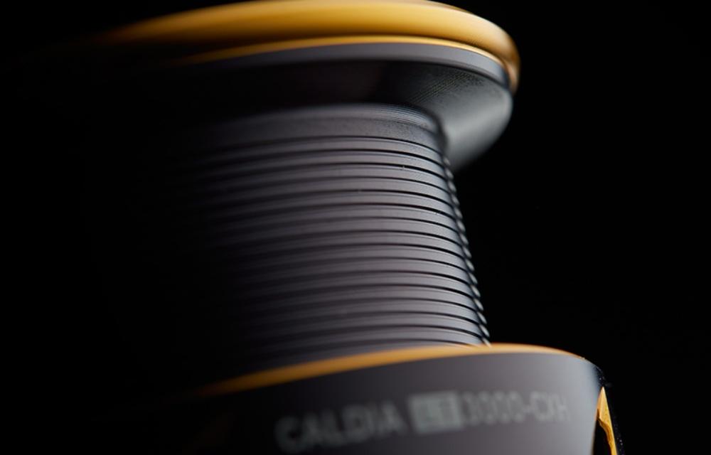 21カルディアはコスパ最強!
